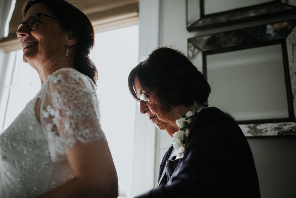 Newport-Art-Museum-Wedding-20.jpg