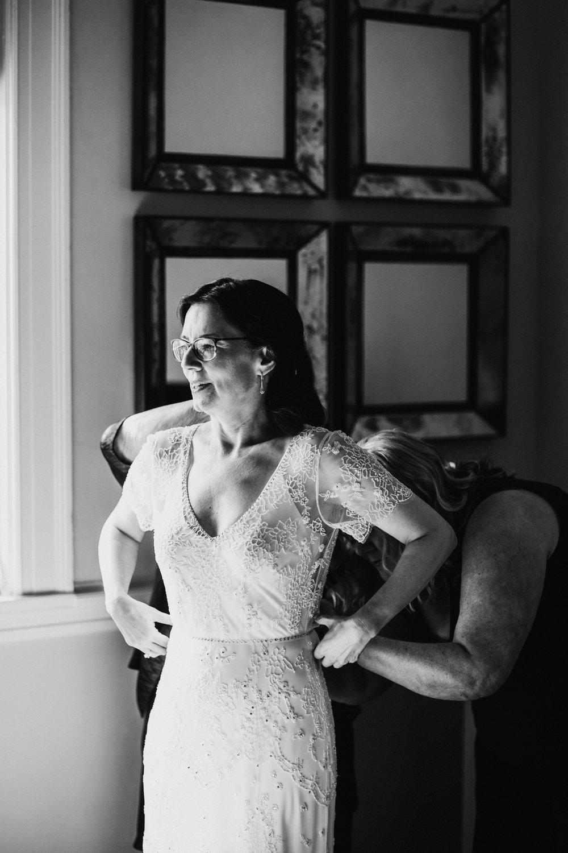 Newport-Art-Museum-Wedding-21.jpg