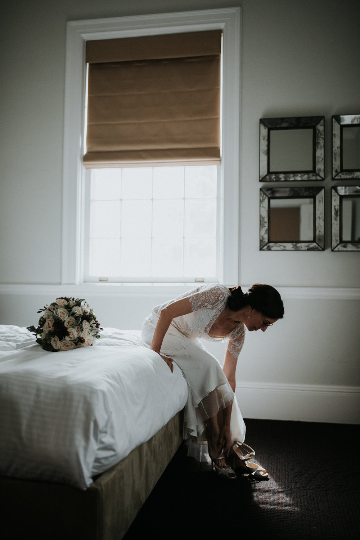 Newport-Art-Museum-Wedding-23.jpg