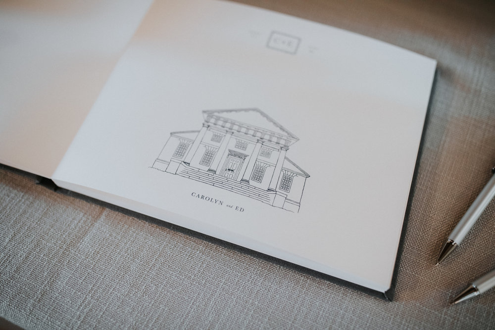 Newport-Art-Museum-Wedding-27.jpg