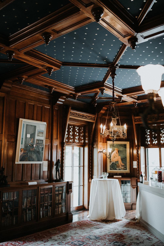 Newport-Art-Museum-Wedding-28.jpg