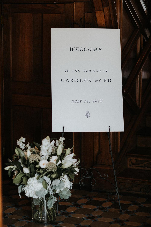 Newport-Art-Museum-Wedding-31.jpg