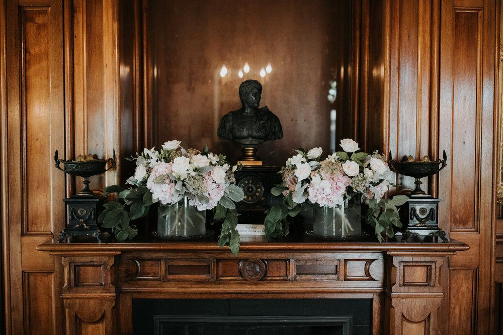 Newport-Art-Museum-Wedding-37.jpg