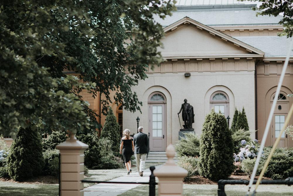 Newport-Art-Museum-Wedding-39.jpg