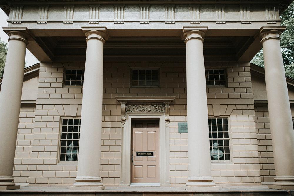 Newport-Art-Museum-Wedding-41.jpg