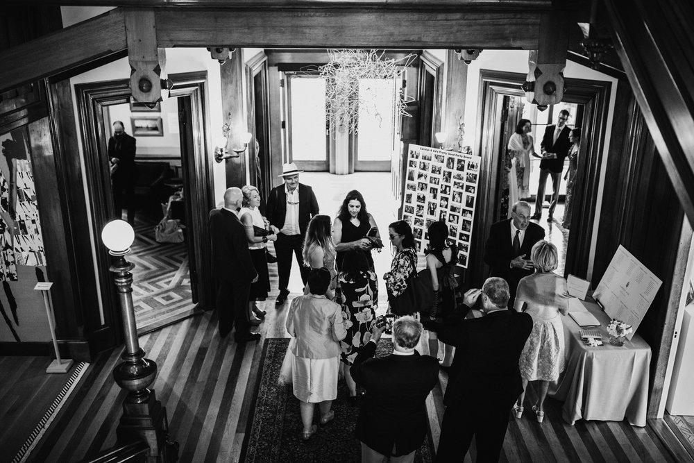 Newport-Art-Museum-Wedding-43.jpg