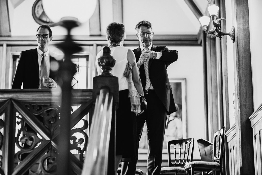 Newport-Art-Museum-Wedding-44.jpg