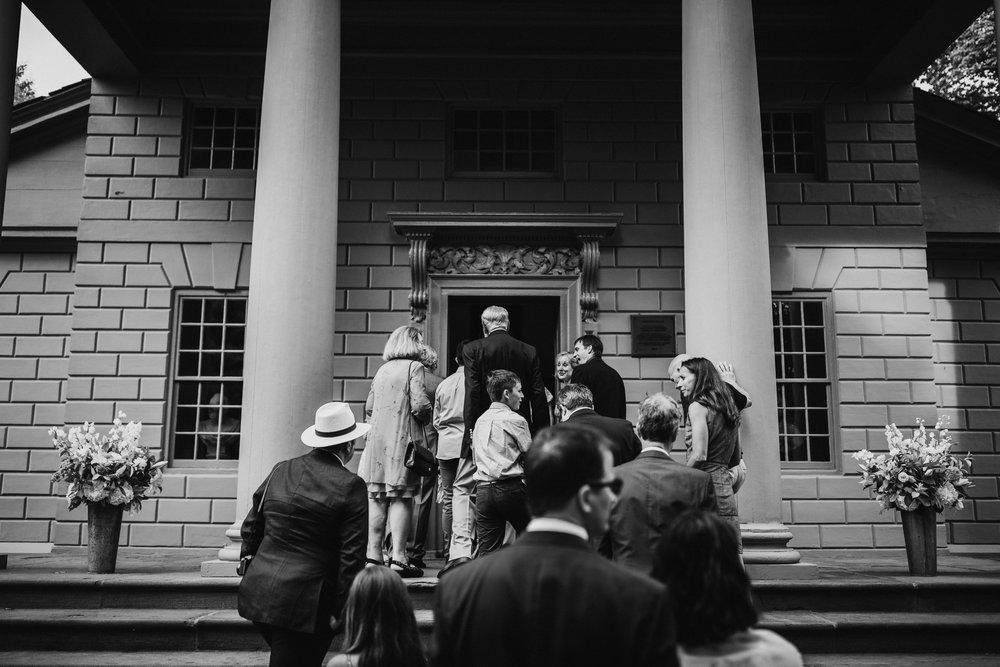 Newport-Art-Museum-Wedding-48.jpg