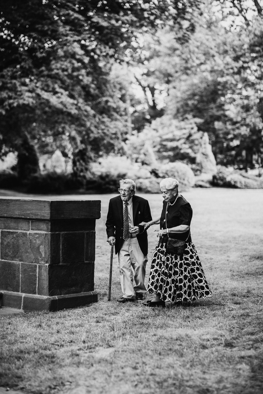 Newport-Art-Museum-Wedding-49.jpg