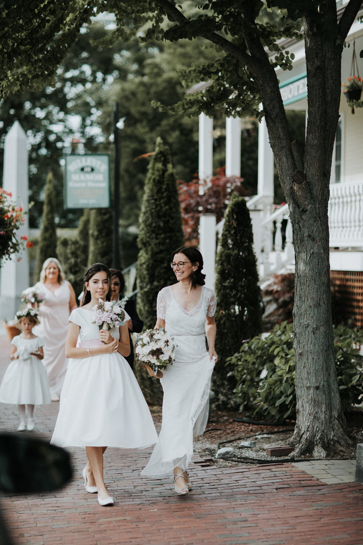 Newport-Art-Museum-Wedding-51.jpg