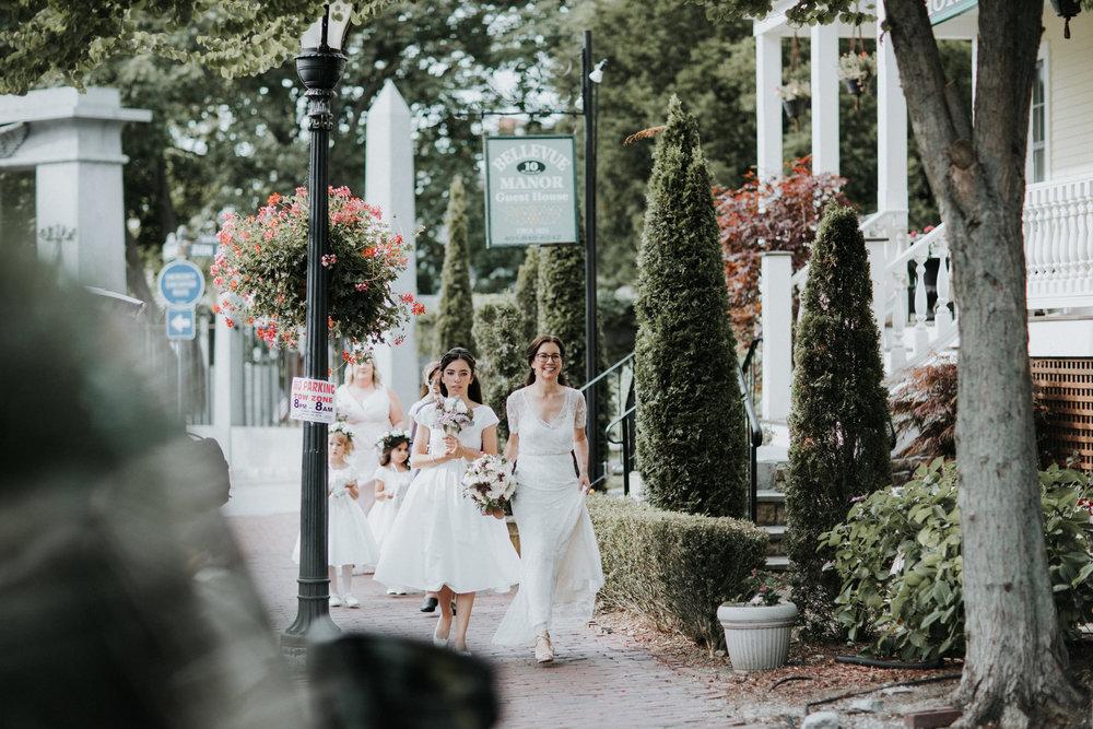 Newport-Art-Museum-Wedding-50.jpg