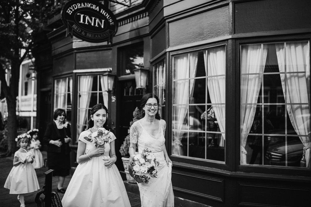 Newport-Art-Museum-Wedding-53.jpg