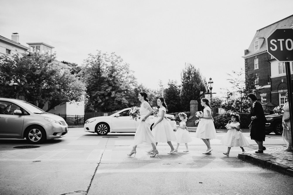 Newport-Art-Museum-Wedding-54.jpg