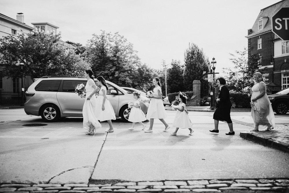 Newport-Art-Museum-Wedding-55.jpg