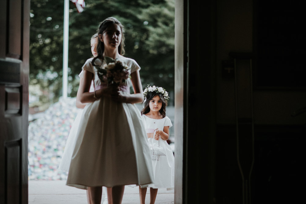 Newport-Art-Museum-Wedding-57.jpg