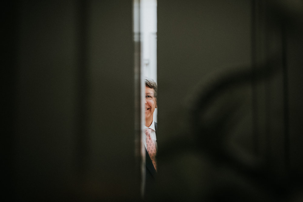 Newport-Art-Museum-Wedding-56.jpg