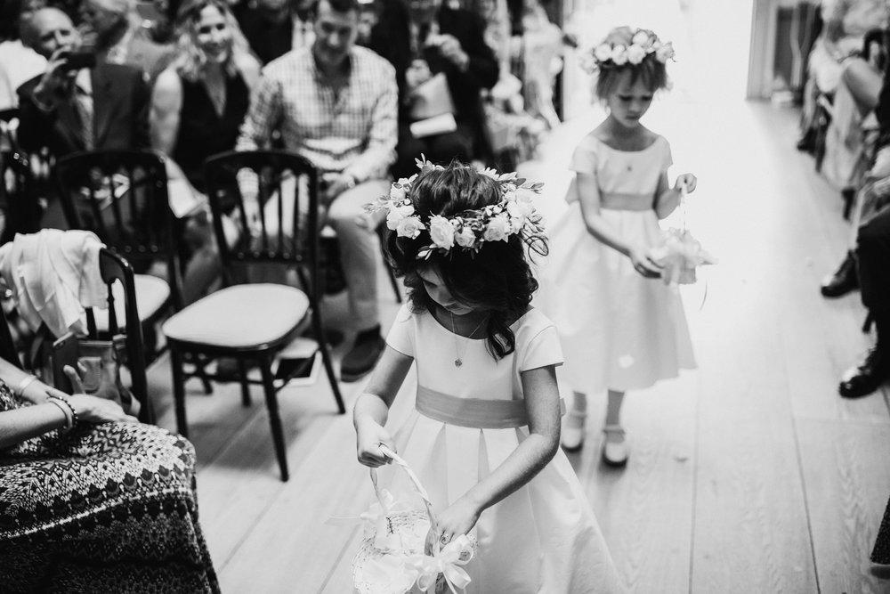 Newport-Art-Museum-Wedding-59.jpg