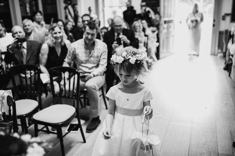 Newport-Art-Museum-Wedding-60.jpg