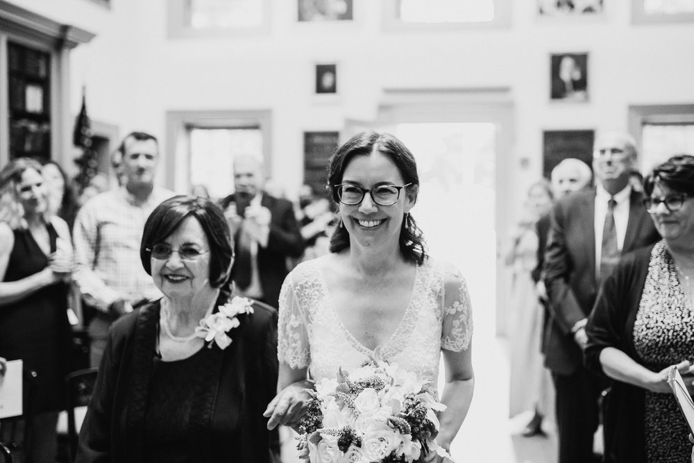 Newport-Art-Museum-Wedding-61.jpg