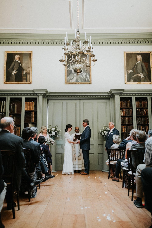 Newport-Art-Museum-Wedding-62.jpg