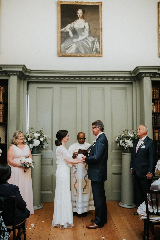 Newport-Art-Museum-Wedding-64.jpg