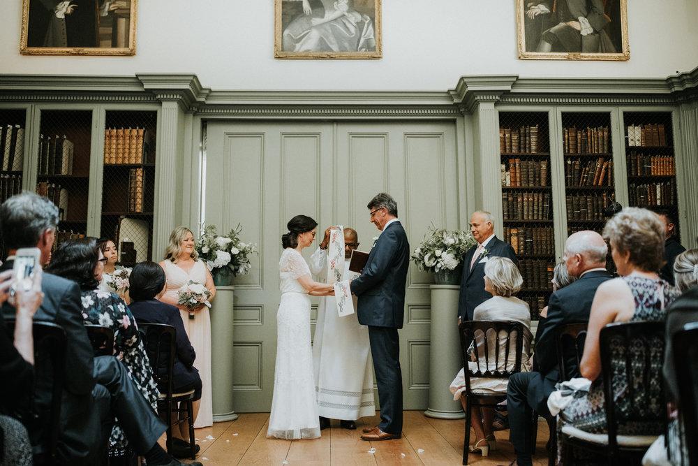 Newport-Art-Museum-Wedding-65.jpg