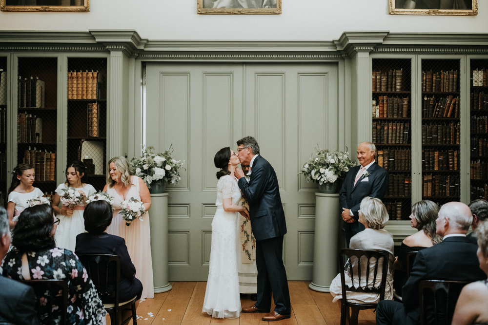 Newport-Art-Museum-Wedding-66.jpg
