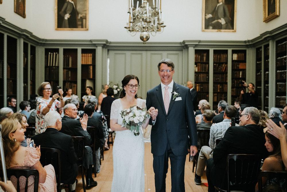 Newport-Art-Museum-Wedding-67.jpg