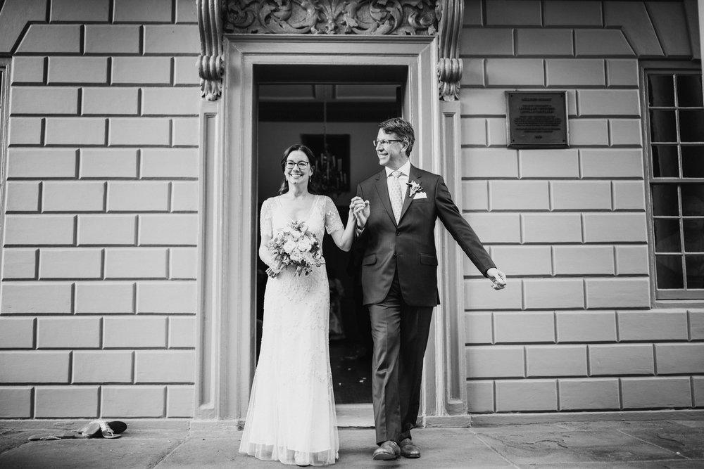 Newport-Art-Museum-Wedding-69.jpg