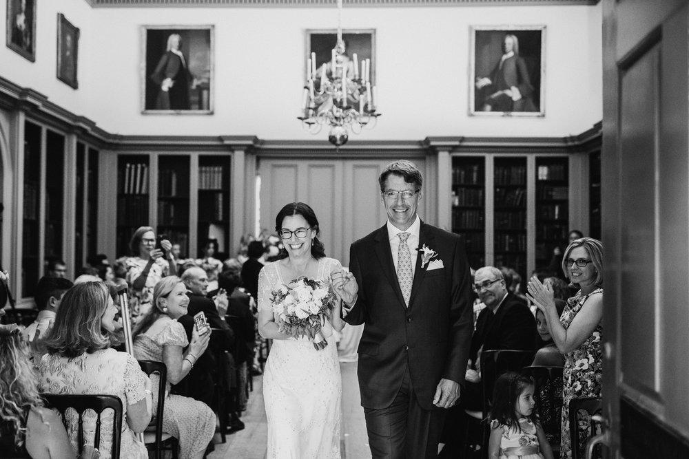 Newport-Art-Museum-Wedding-68.jpg