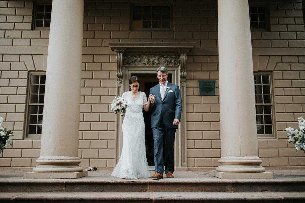 Newport-Art-Museum-Wedding-70.jpg