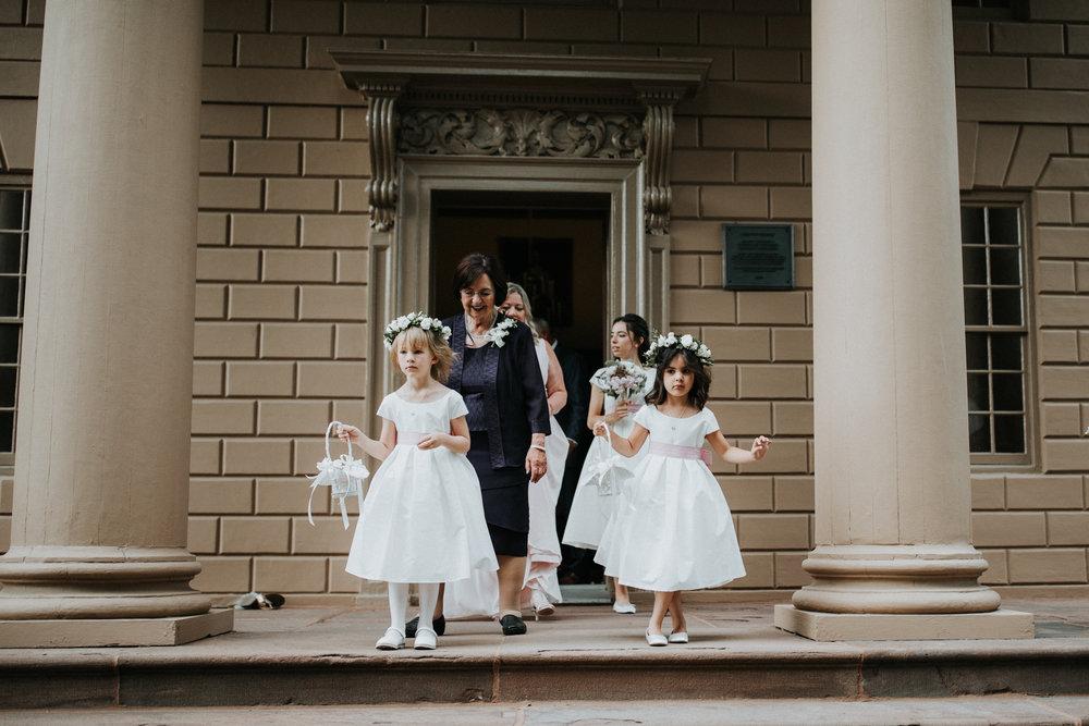 Newport-Art-Museum-Wedding-72.jpg