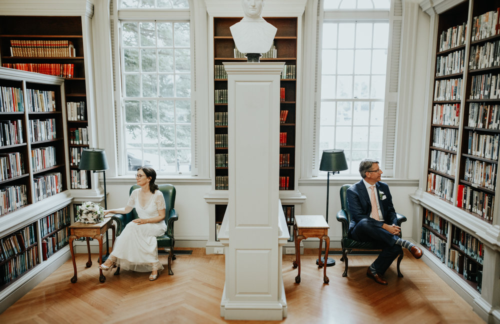 Newport-Art-Museum-Wedding-74.jpg