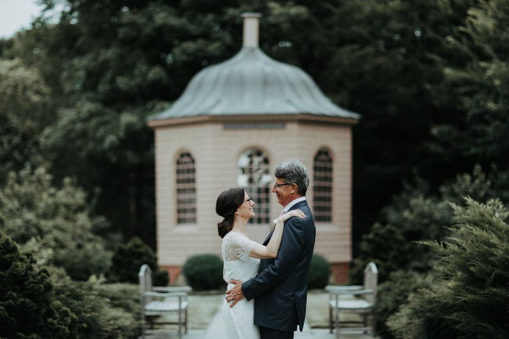 Newport-Art-Museum-Wedding-81.jpg