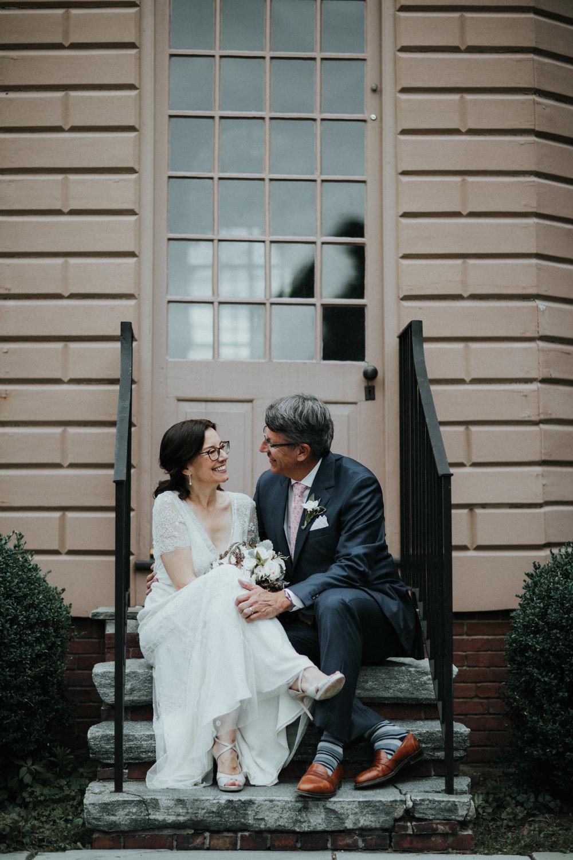 Newport-Art-Museum-Wedding-82.jpg