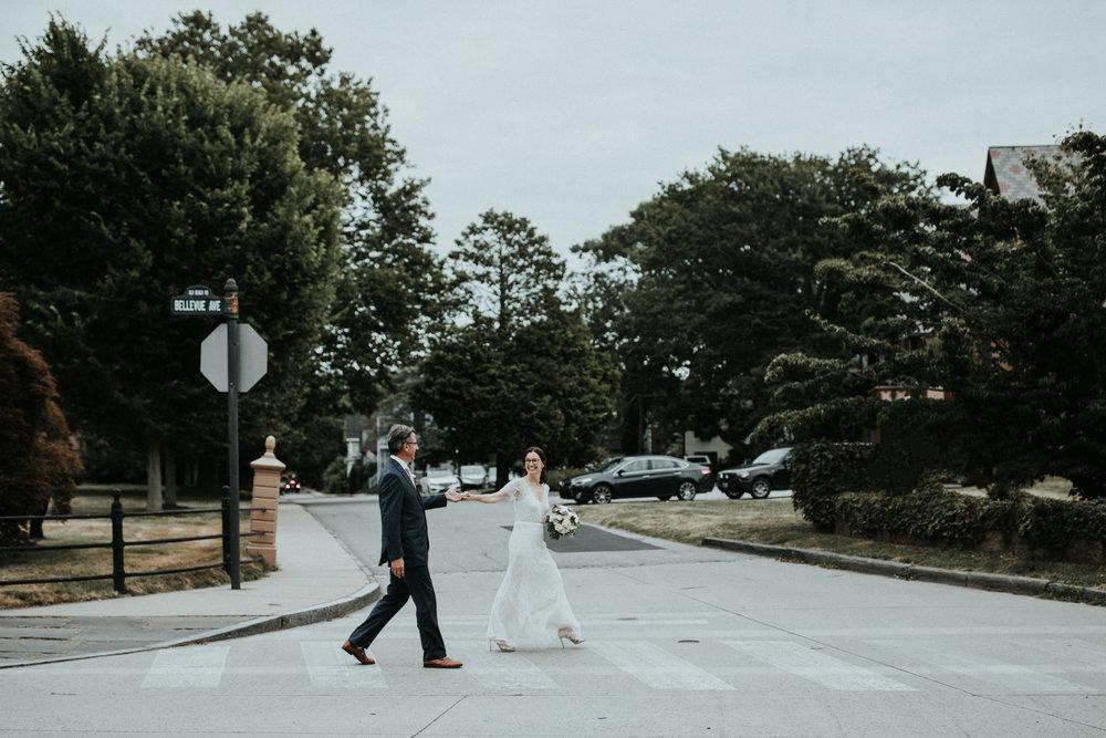 Newport-Art-Museum-Wedding-83.jpg