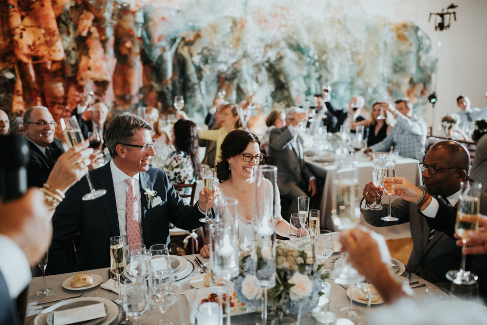 Newport-Art-Museum-Wedding-92.jpg