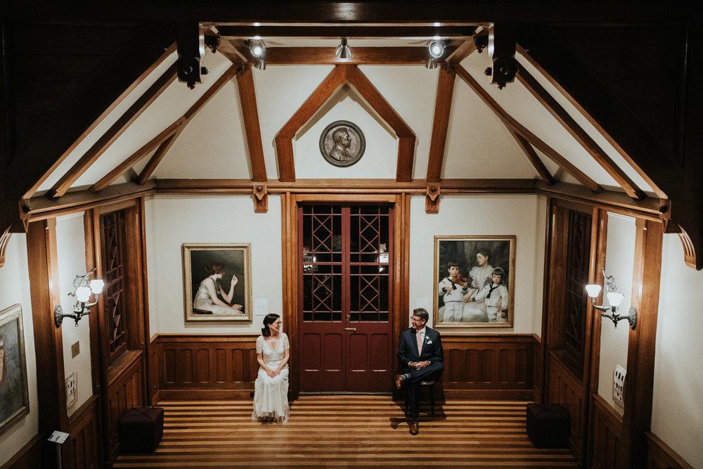 Newport-Art-Museum-Wedding-95.jpg