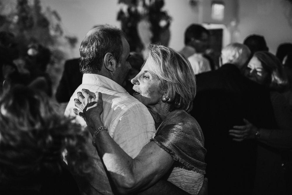 Newport-Art-Museum-Wedding-103.jpg