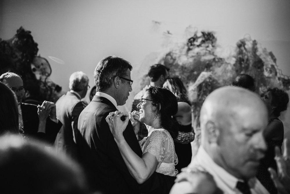 Newport-Art-Museum-Wedding-104.jpg