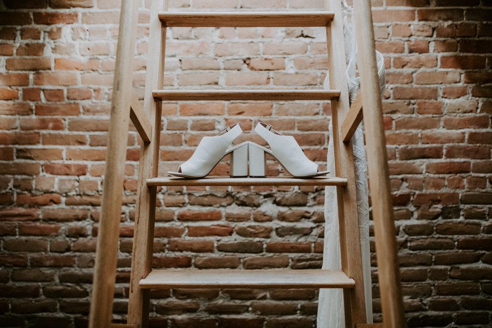 Warehouse-XI-Wedding-2.jpg