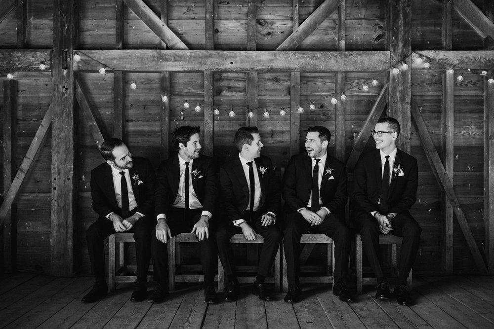 Warehouse-XI-Wedding-13.jpg