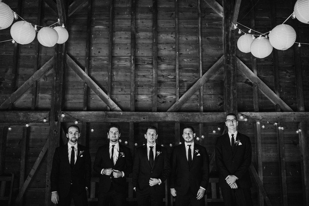 Warehouse-XI-Wedding-15.jpg