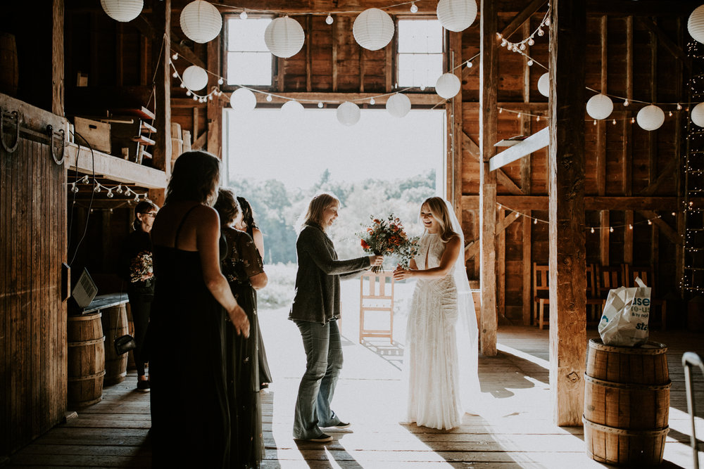 Warehouse-XI-Wedding-34.jpg