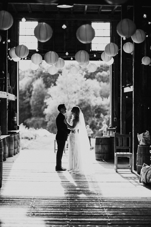 Warehouse-XI-Wedding-70.jpg