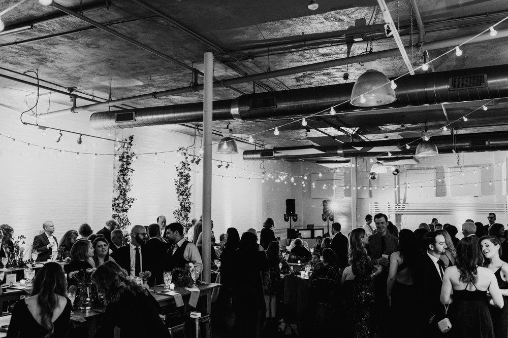 Warehouse-XI-Wedding-89.jpg