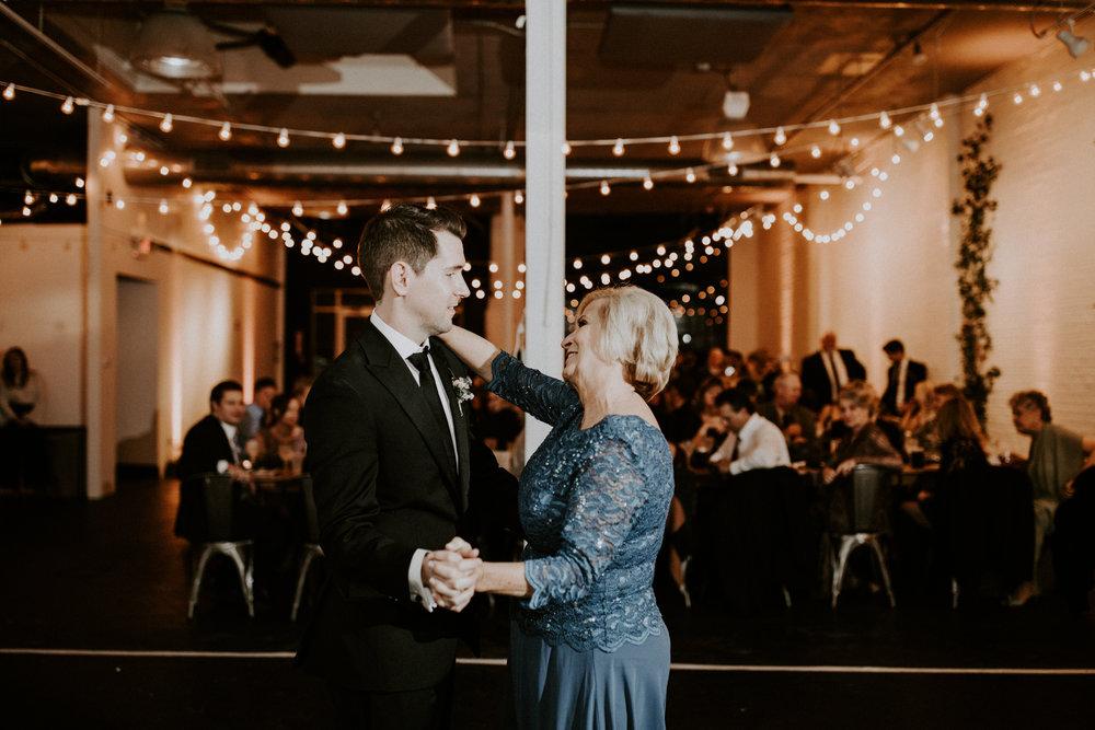 Warehouse-XI-Wedding-104.jpg