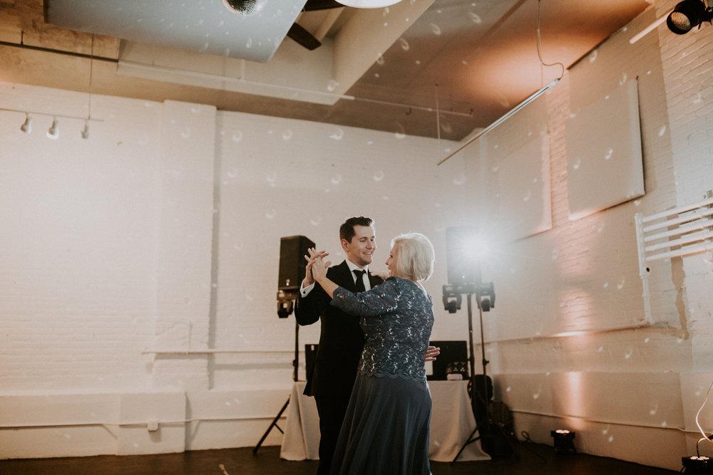 Warehouse-XI-Wedding-106.jpg