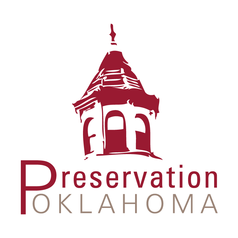 About Us - Preservation Oklahoma, Incorporated is the state's only private, nonprofit membership organization that is dedicated to promoting, supporting, and coordinating historic preservation activities throughout the state. Founded in 1992, Preservation Oklahoma is a Statewide Partner with the National Trust for Historic Preservation and works on joint projects with the Oklahoma Historical Society, State Historic Preservation Office (SHPO).