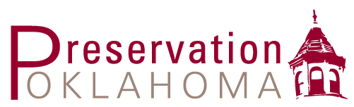 Preservation Oklahoma, Inc.